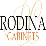 Rodina Cabinets